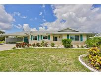 View 1404 Fox Hills Dr Sun City Center FL