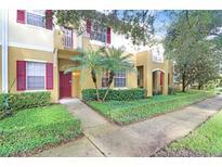 View 7408 Gunn Hwy Tampa FL