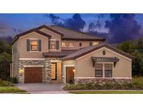 View 3829 Edgar Ave Odessa FL