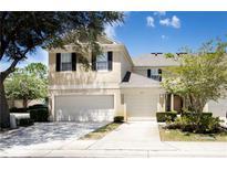 View 2604 Chelsea Manor Blvd Brandon FL