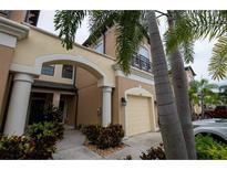 View 5282 78Th Street Cir E # 03 Bradenton FL