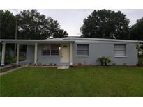 View 8305 Croton Ave Tampa FL