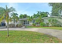 View 7559 15Th Ave N St Petersburg FL