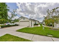 View 11308 Cambray Creek Loop Riverview FL
