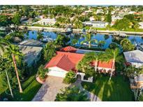 View 4493 38Th Way S St Petersburg FL