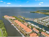 View 5000 Culbreath Key Way # 8127 Tampa FL