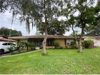 View 1306 Oakhill St Seffner FL