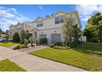 View 2704 W Gray St # B Tampa FL