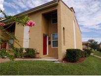 View 4528 La Capri Ct Tampa FL