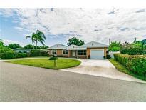View 16310 2Nd St E Redington Beach FL