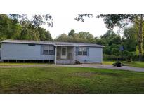 View 26824 Short Ln Wesley Chapel FL