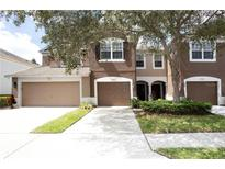 View 4863 Pond Ridge Dr Riverview FL