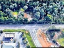 View 15801 Morris Bridge Rd Thonotosassa FL