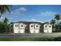 View 5939 Grand Sonata Ave # 114/17 Lutz FL