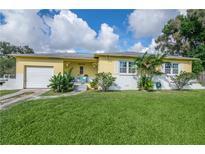 View 5175 23 Ave N St Petersburg FL