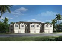 View 5941 Grand Sonata Ave # 115/17 Lutz FL