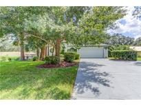 View 35222 Lake Edward Dr Zephyrhills FL