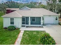 View 11009 Fresno Ln Riverview FL