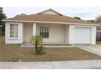 View 1410 Casa Bonita Ave Ruskin FL
