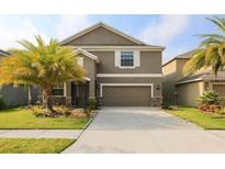 View 520 19Th St Nw Ruskin FL