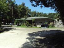 View 11150 58Th St N Pinellas Park FL