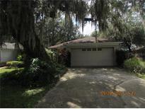 View 1422 Marsh Wood Dr Seffner FL