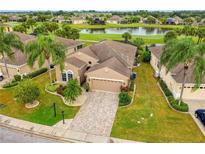 View 1029 Regal Manor Way Sun City Center FL