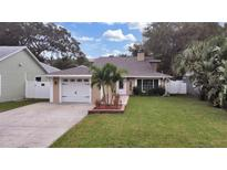 View 415 4Th Ave Ne Largo FL