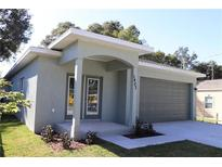 View 1403 E Linebaugh Ave Tampa FL