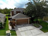 View 24828 Hyde Park Blvd Land O Lakes FL