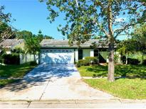 View 6880 43Rd St N Pinellas Park FL
