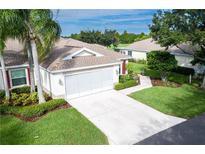 View 2259 Brookfield Greens Cir # 29 Sun City Center FL