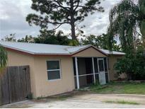 View 8325 81St Way Seminole FL