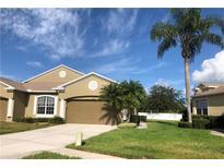 View 30525 Lettingwell Cir Wesley Chapel FL