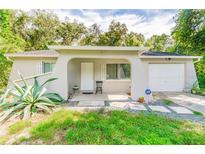 View 9916 Marley Ave New Port Richey FL