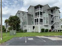 View 5727 Biscayne Ct # 204 New Port Richey FL