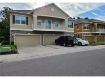 View 7001 Interbay Blvd # 134 Tampa FL