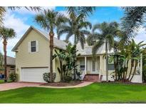 View 6505 Blackfin Way Apollo Beach FL