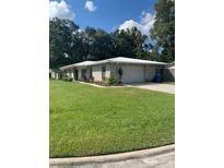 View 26931 Magnolia Blvd Lutz FL
