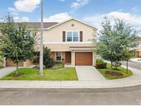 View 7232 Sterling Point Ct Gibsonton FL