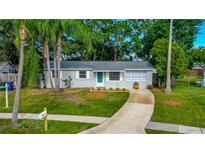 View 10195 128Th Ter Largo FL