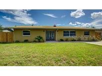 View 973 Trotter Rd Largo FL