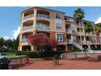 View 5000 Culbreath Key Way # 8106 Tampa FL