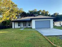 View 9011 W Flora St Tampa FL