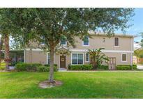 View 7001 Interbay Blvd # 291 Tampa FL
