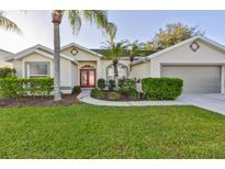 View 4530 Dover Street Cir E Bradenton FL