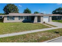 View 6131 11Th Ave New Port Richey FL