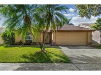View 9745 Cypress Shadow Ave Tampa FL