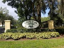 View 37615 Aaralyn Rd # 233 Zephyrhills FL
