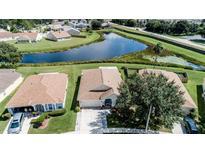 View 12610 Early Run Ln Riverview FL